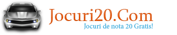 Download Jocuri PC