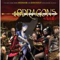 Joc MMORPG – 9Dragons