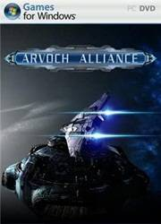 Arvoch Alliance