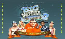 Big Mutha Truckers 2 logo