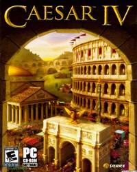 Download Caesar IV