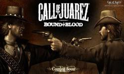 Download Call Of Juarez