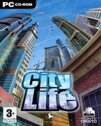 Download City Life