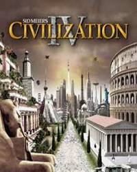 Download Civilization IV