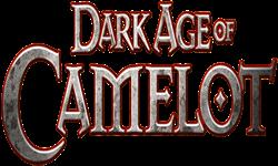 Dark Age of Camelot logo