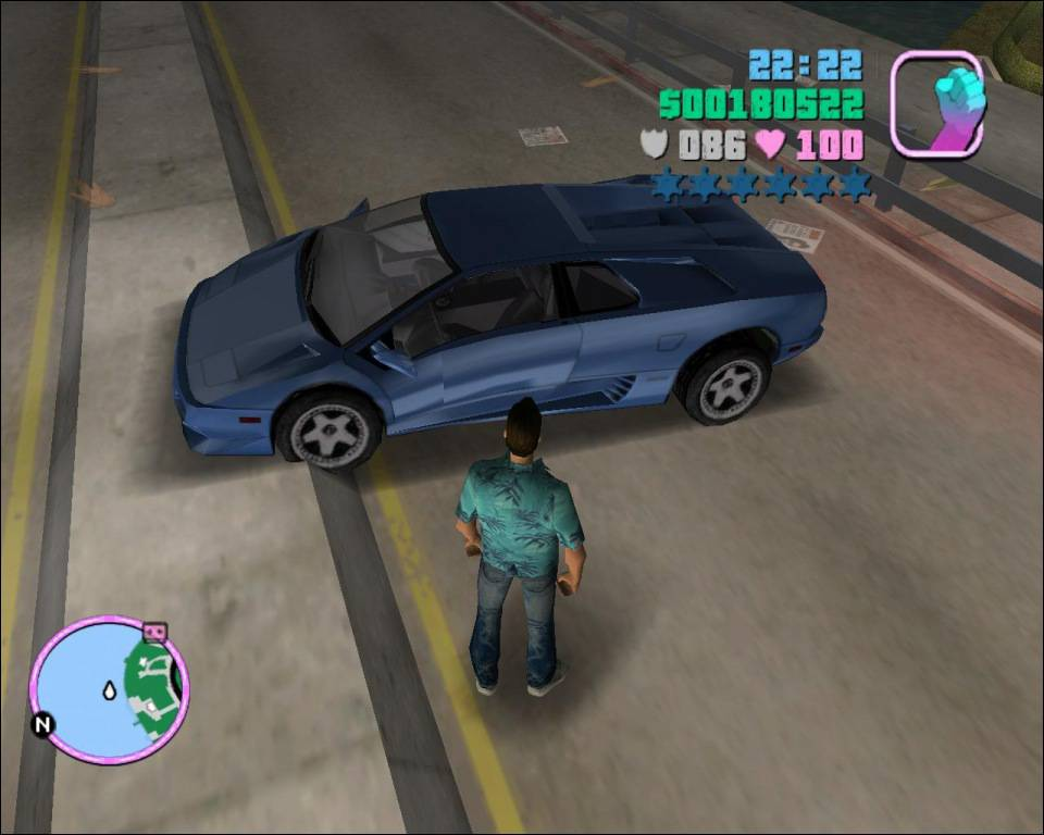 download coduri gta vice city bucuresti