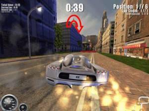 download joc masini de curse