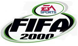 Download Fifa 2000