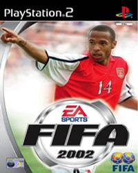 Download Fifa 2002