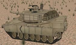 Joc Tancuri - Tank Game logo