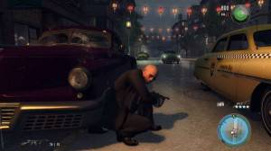 Mafia II imagine