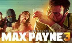 Max-Payne-3-logo