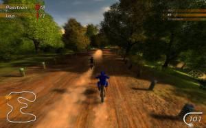 Motoracing jocuri motociclete