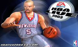 Download NBA Live