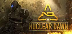Nuclear Dawn-logo