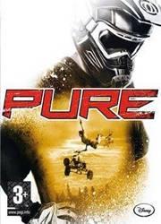 Curse ATV – Pure