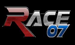 Race 07 logo