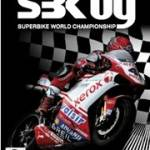 SBK 09 Superbike