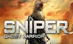 Download Sniper: Ghost Warrior
