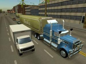 camioane tiruri