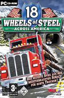 Wheels of Steel Across America logo