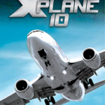 Simulator Avion – X-Plane