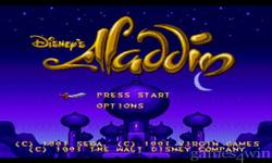 Download Aladin