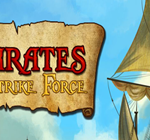 Atacul corabiei