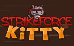 Atacul Pisicilor