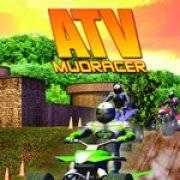 atv curse logo