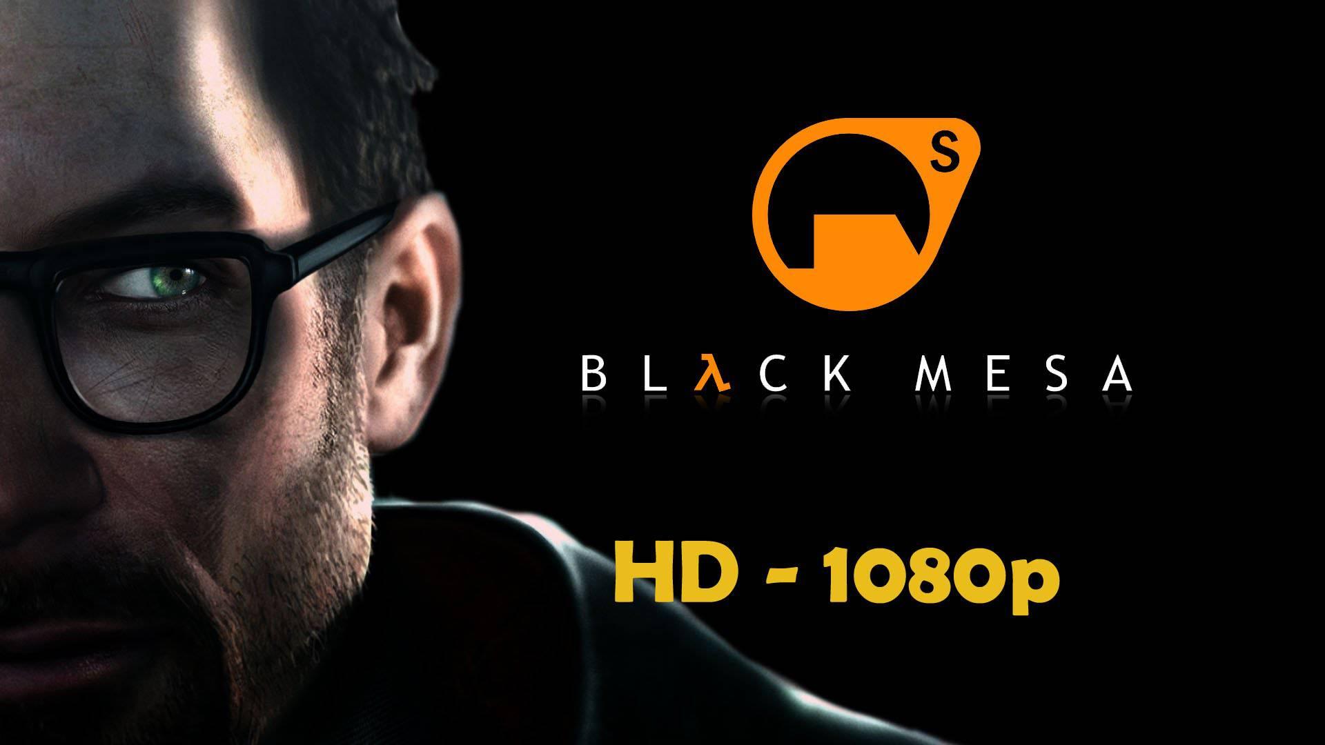 black-mesa