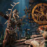 Download The Dark Mod – Joc Full