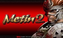 download metin 2 ro logo