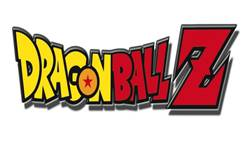 dragon ball z logo