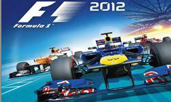 Download F1 2012