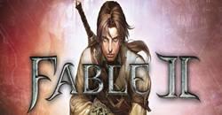 fable 2 logo