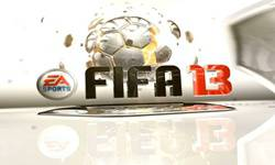 Download Fifa 2013