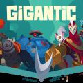 Joc Original Gratuit – Gigantic