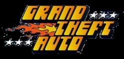 gta 1 logo
