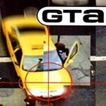 Download GTA 2 Full Game