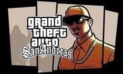 Coduri Parole GTA San Andreas