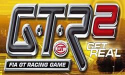 gtr 2 logo