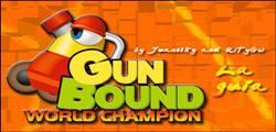 gunbound logo