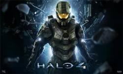 Halo 4 doar pe Xbox 360