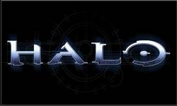Download Halo