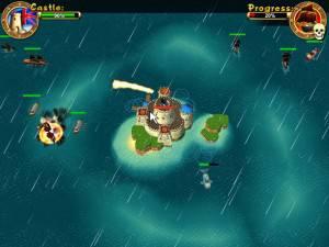 joc pirati descarca