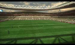 Fotbalul, sportul rege si jocurile cu fotbal