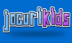 Jocuri pentru Copii