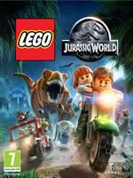 lego-jurasic-wold