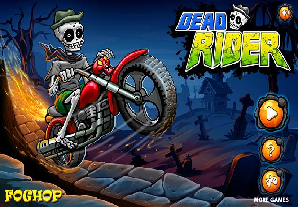moartea-pe-bicicleta
